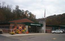 Hindman Elementary