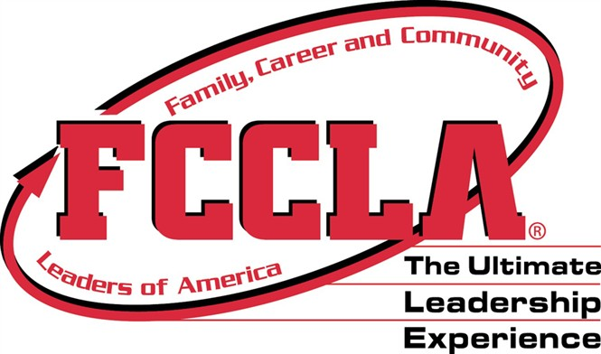 Image result for fccla logo kentucky